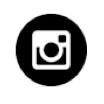 Instagram black Rob Dougan Blog
